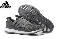 new styles 88ce4 6fd56 Men s Adidas Pure Boost ZG Raw 4M V2 Running Shoes Grey Core Black  AQ3488,Adidas-Ultra Boost Shoes Sale Online