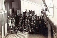 navio-francc3aas-com-escravos-a-venda-no-rio-de-janeiro-marc-ferrez