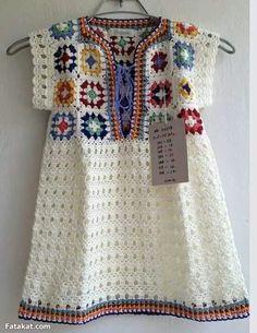 Bel vestito