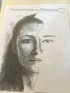 Portraits 2/17/17