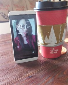 #inst10 #ReGram @h.anh12.10: #newday  #blackberryz10 #girl #blackberry  #thecoffeehouse  #GoVap #tphcm #vietnam  #instalike #instarepost #instadaily  #remember  #BlackBerryClubs #BlackBerryPhotos #BBer