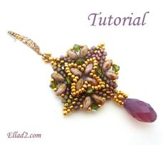 Best Seed Bead Jewelry 2017 Tutorial Super Square Earrings-Beading Tutorials by Seed Bead Jewelry, Seed Bead Earrings, Beaded Earrings, Beaded Jewelry, Beaded Bracelets, Seed Beads, Jewellery, Blue Earrings, Necklaces