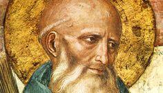 Veel populaire managementmodellen zijn al zo oud als de weg naar Rome. De 3 geloftes van de monnik Benedictus (480-547) verschaften reeds het nodige houvast