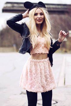 Romwe Fashion wishlist