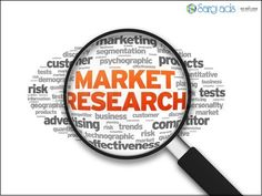 #Market #analysis is one of the most important parts of business promotion strategies; every business small or big needs to have a clear idea about competitor market analysis. Our Market Analysis professionals at Saroj Ads are very good in analyzing market for your product.  More @ http://www.sarojads.com/marketing-analysis-and-promotional-strategy.html