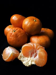 #mandarin #photography #fruit #orange