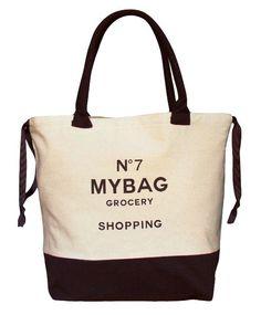 【楽天市場】bag all バッグオール ニューヨーク の トラベラー トートバッグ WORLD TRAVELLER TOTE BAG NO 7 SHOPPING キャンバス バック エコバッグ 折り畳み 布 ブランド:セレクトショップレトワールボーテ