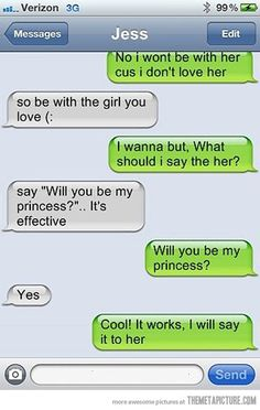 funny text messages | funny-text-message-flirting-boy » funny-text-message-flirting-boy Really Funny, Super Funny, Funny Cute, Text Message Fails, Text Fails, Cute Texts, Funny Texts, Humor Texts, Random Texts
