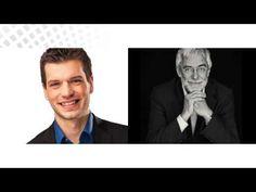 Gerald Hüther - Warum Begeisterung so wichtig ist - YouTube