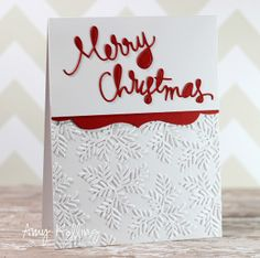Merry Christmas by kolling143, via Flickr