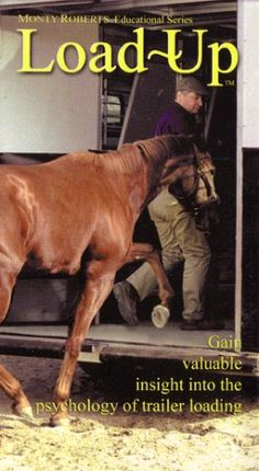 Monty Roberts Educational Series Load-Up null http://www.amazon.com/dp/B0007PRACO/ref=cm_sw_r_pi_dp_BW98tb1SPEDBN