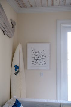 """16x20"""" Original Linocut, """"The Sky Lifts"""" Hand Carved. Hand Inked. Hand Pressed."""