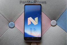 Come risparmiare batteria sul Samsung Galaxy S8 ed S8 Plus, una guida pratica alla gestione dei due dispositivi e del risparmio energetico