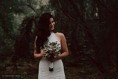 PRE-WEDDING PICO DAS ALMAS - CE - TAIS + FILHO