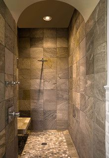 bathroom design ideas walk in shower master bathrooms with walk in showers master bathroom ideas