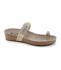 zapatos 2019Zapatosropa y imágenes Las en zuecos de mejores 22 4jqL3A5R
