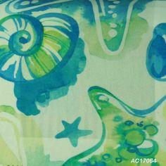 Cerda fabrics summer outdoor by P & j Fabrics, Doors, Summer, Outdoor, Painting, Art, Tejidos, Art Background, Outdoors