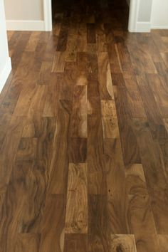 Tobacco Road Acacia Floors Design Ideas, Pictures, Remodel And Decor