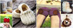 Beautiful Crochet Patterns