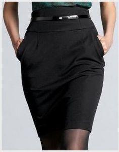 #Как_укоротить_юбку_солнце, #карандаш, по косой, #плиссе | Как сшить юбку от А до Я. #Выкройки. Фасоны. Модные модели