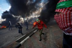 ISRAEL – More than 40 Palestinians were injured in clashes with Israeli forces in the West Bank and the Gaza Strip, RIA learned from representatives of medical services. The wave of protests with varying intensity has been going on for almost two months, becoming the response of the...