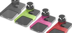 18 Coolest iPhone Camera Accessories
