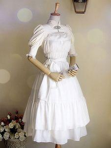 Lolita Vestidso, gothic lolita vestidos - página 16 - Lolitashow.com