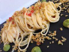Aglio, olio e peperoncino + | Food Loft - Il sito web ufficiale di Simone Rugiati