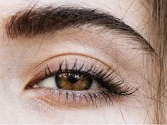 Image discovered by Sloboda. Find images and videos about hair, ring and eyebrows on We Heart It - the app to get lost in what you love. Beauty Makeup, Eye Makeup, Hair Makeup, Hair Beauty, Makeup Contouring, Makeup Style, Real Beauty, Pretty Eyes, Beautiful Eyes