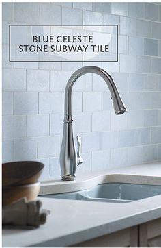 Beautiful Kitchen Sink Backsplash Tiny Room Style Concepts