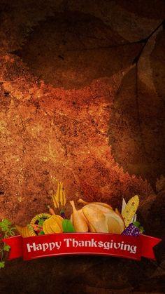 55 best thanksgiving wallpaper images retina wallpaper autumn