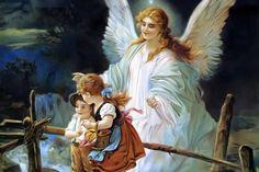 strážný anděl (1)