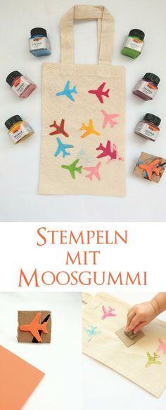 Die 11 Besten Bilder Von Moosgummi Ideen Bastelei Kinder Handwerk