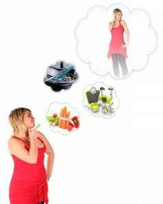 Weight Loss Surgery Better Than Diet and Exercise: Study