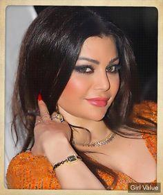 0b1d7fc616 29 Best Haifa Wehbe Photos images in 2017 | Haifa Wehbe, Arab ...