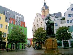 Jenamarktplatz.jpg (757×568)