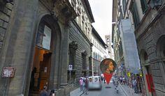 Dan-Brown-Inferno-tour-locations-of-Florence-Via-dei-Castellani