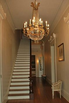 To see Anne Riceu0027s former home in New Orleans. My Mayfair Witches! | Bucket List | Pinterest | Home Anne rice and Rice & To see Anne Riceu0027s former home in New Orleans. My Mayfair Witches ... pezcame.com