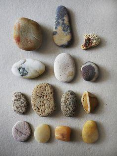 piedras / rocks by malota, via Flickr