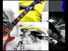 Uncle Bob's Barrelhouse Blues, Mike Bloomfield #Blues #Music