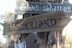 reclaimed-wood-signs-4.gif 550×367 pixels