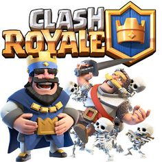 Clash Games provides latest Information and updates about clash of clans, coc updates, clash of phoenix, clash royale and many of your favorite Games Clash Games, Royal Party, Free Gems, Clash Of Clans, Bowser, Smurfs, Video Games, Animation, Kit