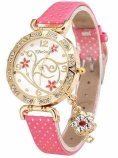 Susenstone 2018 Vintage Uhren Frauen Männer Uhr Edelstahl Digitale Alarm Stoppuhr Männlichen Armbanduhr Relogio Masculino Femme Uhren Herrenuhren
