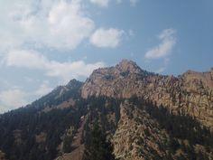 continental_divide.jpg #hiking #colorado #travel #exploremore