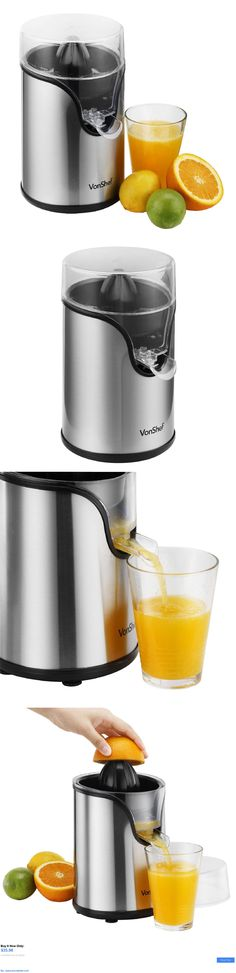 How To Use Your Juice Extractor Machines  Juicing  Pinterest  How