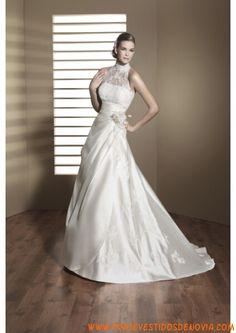11122  Vestido de Novia  OroNovias