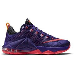 buy popular 4b3b0 3dc74 Nike LeBron James Men s Synthetic Basketball Shoes   eBay
