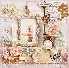 Ingvild Bolme: Featuring the NEW Shabby Chic Treasures http://www.ingvildbolme.com/2014/04/dt-prima-feature.html?spref=pi
