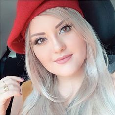 Top 10 Hottest and Beautiful Russian Girls of 2019 Beautiful Blonde Girl, Beautiful Girl Photo, Beautiful Girl Indian, Beauty Full Girl, Cute Beauty, Beauty Women, Most Beautiful Faces, Beautiful Eyes, Beauté Blonde
