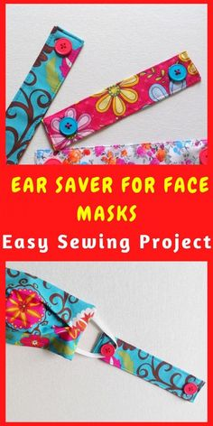 Easy Sewing Patterns, Easy Sewing Projects, Sewing Hacks, Sewing Tutorials, Sewing Crafts, Pattern Sewing, Sewing Tips, Sewing Ideas, Diy Crafts
